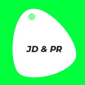 Job Description & Performance Review Packs